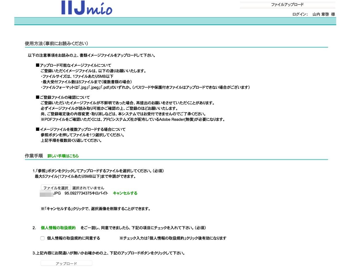 IIJNO4 copy